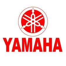 Yamaha sản xuất xe 10 triệu
